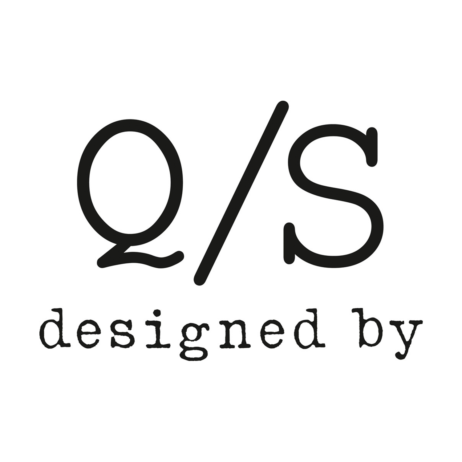 qsdesignedby.png