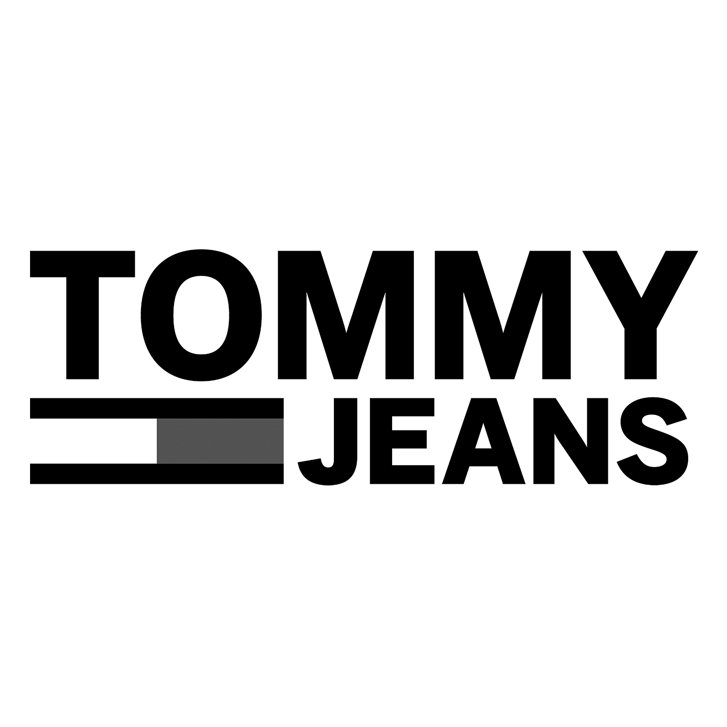 tommy-jeans.png