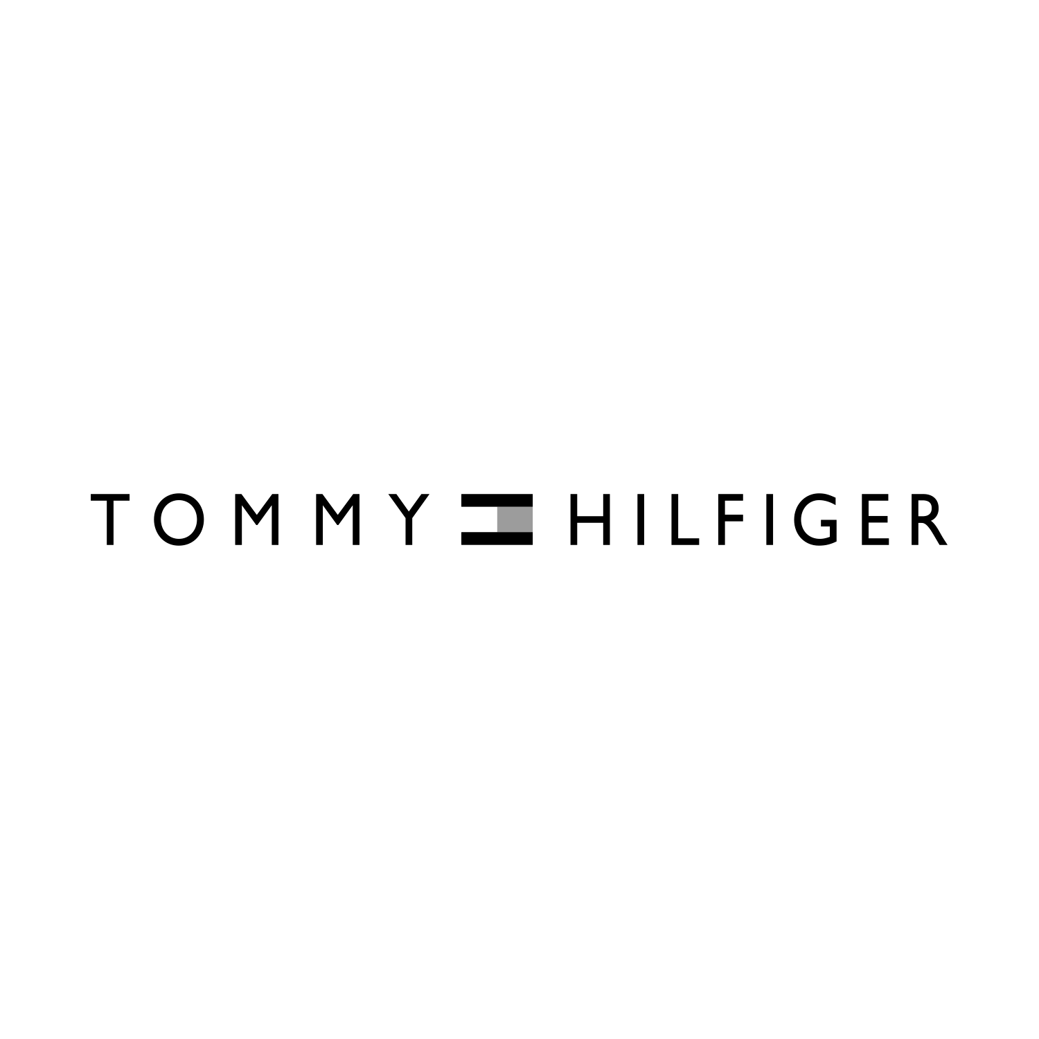 tommyhilfiger.png